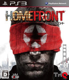 Thumbnail 1 for Homefront