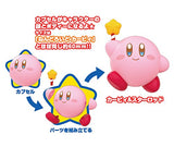 Hoshi no Kirby - Kirby - Corocoroid Kirby Collectible Figures (Good Smile Company) - 2