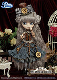 Thumbnail 6 for Pullip P-152 - Pullip (Line) - Mad Hatter - 1/6 - Alice In Steampunk World (Groove)