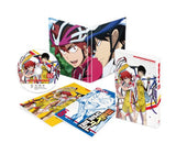 Thumbnail 2 for Yowamushi Pedal Vol.2