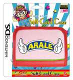 Thumbnail 2 for Dr. Slump Soft Card Case (Arale)