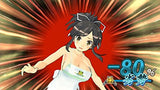 Thumbnail 8 for Dekamori: Senran Kagura Shinovi Pack [Limited Edition]