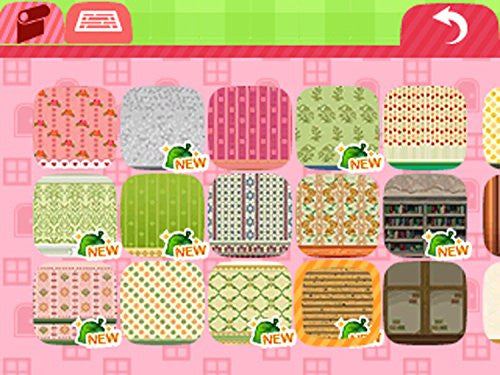 Image 8 for NEW NINTENDO 3DS LL [DOUBUTSU NO MORI: HAPPY HOME DESIGNER PACK]