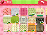 Thumbnail 5 for Doubutsu no Mori: Happy Home Designer [NFC Reader & Writer Bundle Set]