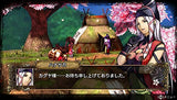 Thumbnail 5 for God Wars: Toki wo Koete
