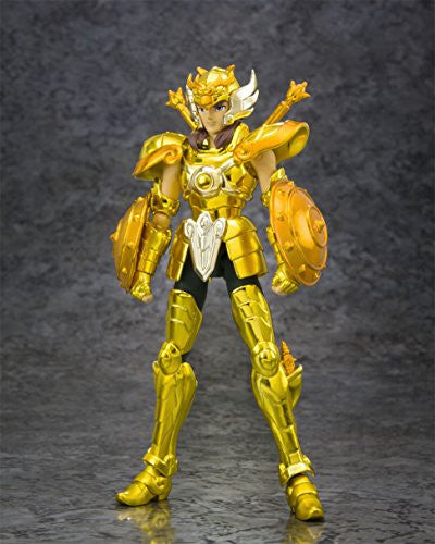 Image 9 for Saint Seiya - Libra Dohko - D.D. Panoramation (Bandai)
