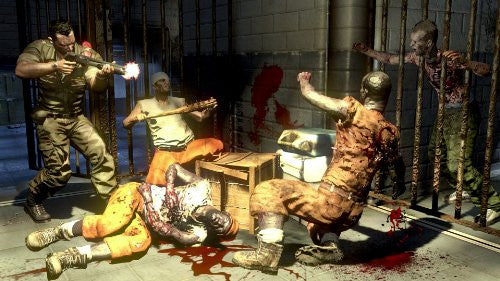 Image 5 for Dead Island [Double Zombie Pack]