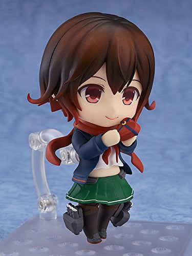 Image 3 for Kantai Collection ~Kan Colle~ - Mutsuki - Nendoroid #778 - Kai-II