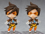Thumbnail 2 for Overwatch - Tracer - Nendoroid #730 - Classic Skin Edition