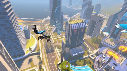 Image 5 for Trials Fusion