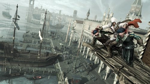 Image 6 for Assassin's Creed II