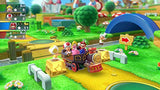 Thumbnail 6 for Mario Party 10