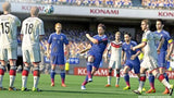 World Soccer Winning Eleven 2014: Aoki Samurai no Chousen - 2