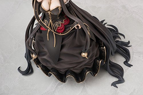 Image 8 for Fate/Apocrypha - Semiramis - 1/8