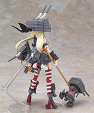 Thumbnail 8 for Kantai Collection ~Kan Colle~ - Rensouhou-chan - Shimakaze - Goukin (Good Smile Company)