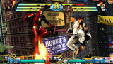 Marvel vs. Capcom 3: Fate of Two Worlds - 3