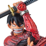 Drifters - Shimazu Toyohisa (Union Creative International Ltd) - 6