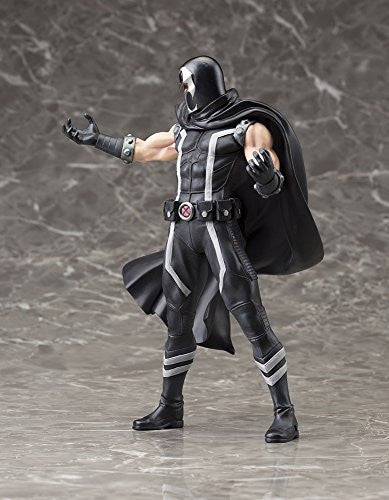 Image 12 for X-Men - Magneto - Marvel NOW! - X-Men ARTFX+ - 1/10 (Kotobukiya)