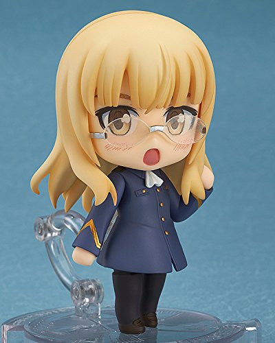 Strike Witches 2 - Perrine H Clostermann - Nendoroid #579 (Phat Company)