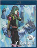 Thumbnail 2 for Tytania Vol.6