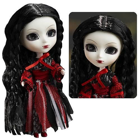 Image for Pullip (Line) - Little Pullip - Mir - 1/9 (Groove)