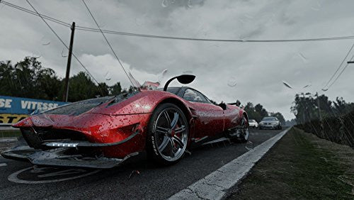 Image 7 for Project Cars Perfect Edition