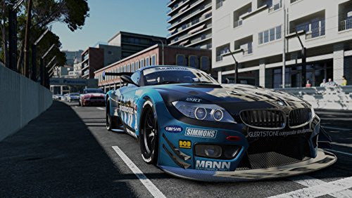 Image 4 for Project Cars Perfect Edition