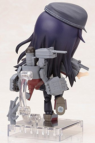 Image 6 for Kantai Collection ~Kan Colle~ - Akatsuki - Cu-Poche (Kotobukiya)