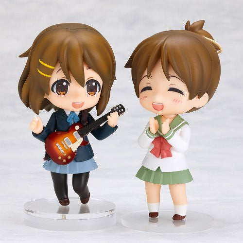 Image 7 for K-ON! - Hirasawa Ui - Nendoroid - 135 (Good Smile Company)