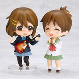 Thumbnail 7 for K-ON! - Hirasawa Ui - Nendoroid - 135 (Good Smile Company)