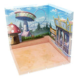 Dioramansion 150 - Amusement Park (Good Smile Company, PLM) - 3