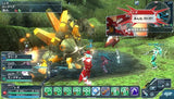 Thumbnail 2 for Phantasy Star Online 2 Special Package