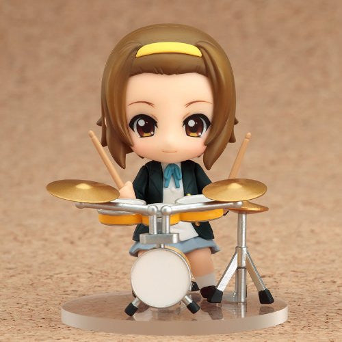 Image 3 for K-ON! - Nendoroid Petit - Blind Box Set
