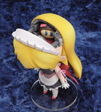 Thumbnail 4 for Sora o Kakeru Shoujo - Shishidou Imoko - Nendoroid - Maidroid ver. - 065 (Good Smile Company)
