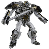 Transformers: The Last Knight - Cogman - Transformers Movie TLK-29 (Takara Tomy) - 1