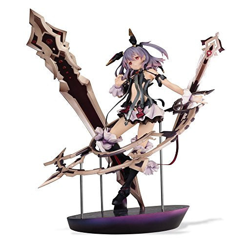 Image 1 for Kai-ri-Sei Million Arthur - Yousei Farusaria - 1/8 (Square Enix)