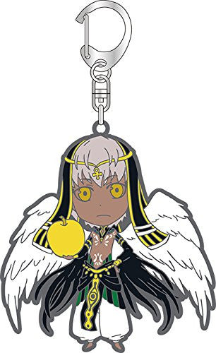 Image 1 for Kamigami no Asobi - Ludere deorum - Thoth Caduceus - Keyholder (Broccoli)