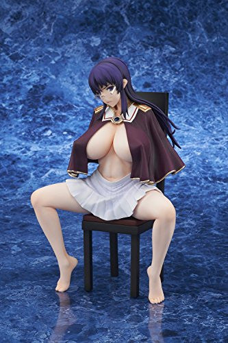 Image 5 for Shinkyoku no Grimoire - Lindbloom Miyo - 1/6 (Dragon Toy)