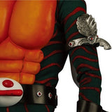 Thumbnail 3 for Kamen Rider Amazon - Real Action Heroes No.227 - 1/6 (Medicom Toy)
