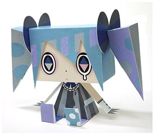 Image 4 for Vocaloid - Hatsune Miku - GraPhig #009 (Cospa)