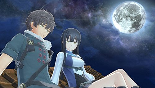 Image 9 for Summon Night 6 Lost Borders