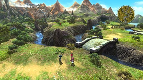 Image 5 for Ni no Kuni II: Revenant Kingdom [Complete Edition]