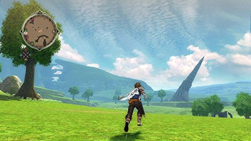 Image 8 for Tales of Zestiria (Welcome Price!!)