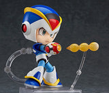 Thumbnail 4 for Rockman X - Nendoroid #685 - Full Armor (Good Smile Company)