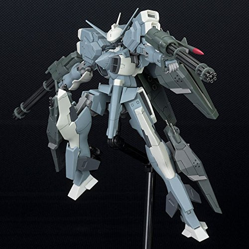 Frame Arms S07 - FA060 - SA-16 Stylet  - 1/100 - RE, Air Superiority Forces Spec Full Option Set (Kotobukiya)