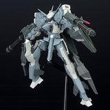 Frame Arms S07 - FA060 - SA-16 Stylet  - 1/100 - RE, Air Superiority Forces Spec Full Option Set (Kotobukiya) - 7