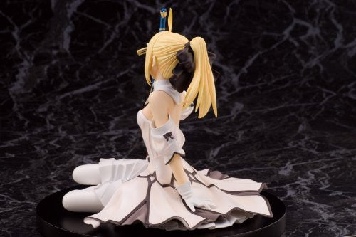 Image 6 for Fate/Stay Night - Saber Lily - 1/7 (Alphamax)