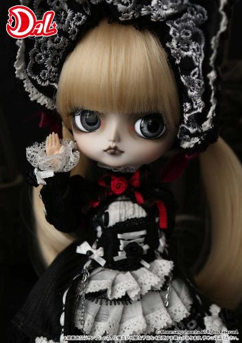 Image 3 for Pullip (Line) - Dal - Lyla - 1/6 - The mansion of immortal (Groove)