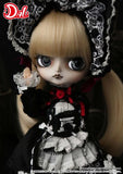 Thumbnail 3 for Pullip (Line) - Dal - Lyla - 1/6 - The mansion of immortal (Groove)