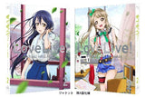 Thumbnail 2 for Love Live 2 [Limited Edition]